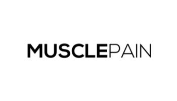 Musclepain Rabatkode