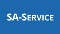 SA Service Rabatkode
