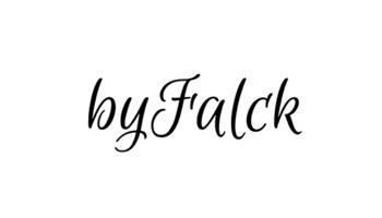 byFalck Rabatkode