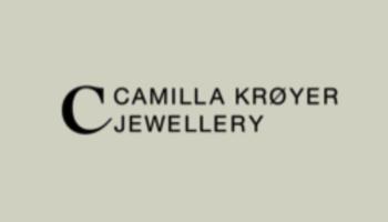 Camilla Kroeyer Jewellery Rabatkode
