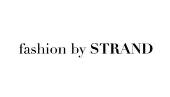 Fashion by Strand Rabatkode