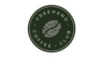 Freehand Coffee Club Rabatkode