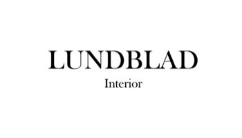 Lundblad Interior Rabatkode
