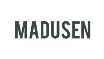 Madusen Rabatkode