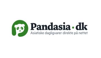 Pandasia Rabatkode