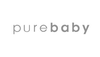 Purebaby Rabatkode