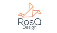 RosQ Design Rabatkode