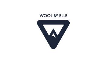 WoolbyElle Rabatkode