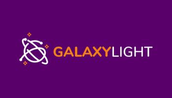 Galaxylight Rabatkode