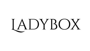 Ladybox Rabatkode