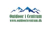 Outdoor i Centrum Rabatkode