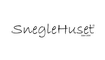 SnegleHuset Rabatkode