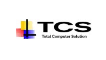 Total Computer Solution Rabatkode