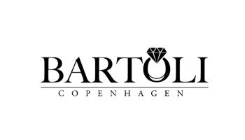 BARTOLI Copenhagen Rabatkode