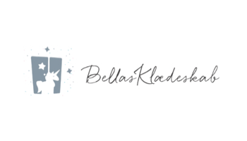 Bellas Klædeskab Rabatkode