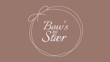 Bow's by Stær Rabatkode