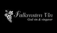Falkensten Vin Rabatkode
