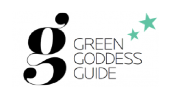 Green Goddess Rabatkode