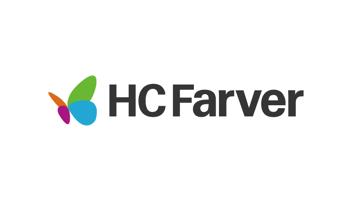 HC Farver Rabatkode