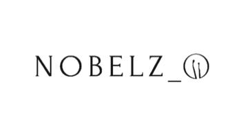 Nobelz Rabatkode