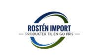 Rosten Import Rabatkode