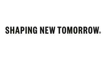 Shaping New Tomorrow Rabatkode