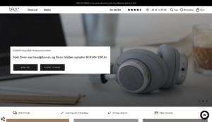 Shop billigt online hos SACKit ved at bruge vores rabatkode