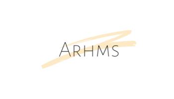 ARHMS Rabatkode