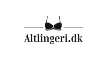 Alt-lingeri.dk Rabatkode
