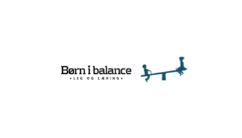 Børn i Balance Rabatkode