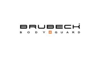 Brubeck Rabatkode