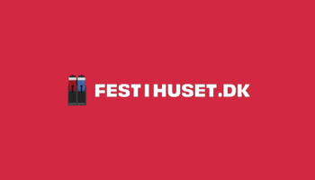 Festihuset.dk Rabatkode