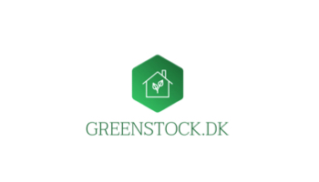 Greenstock Rabatkode