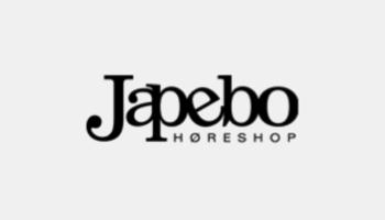 Japebo Rabatkode