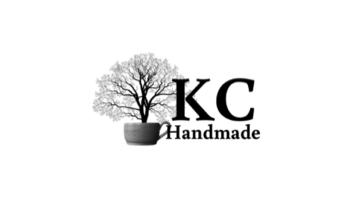 KC Handmade Rabatkode