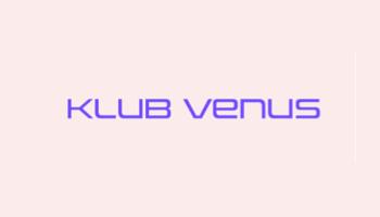 Klub Venus Rabatkode
