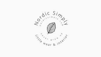 Nordic Simply Rabatkode