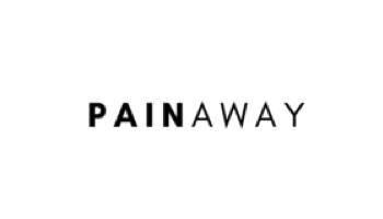 PainAway Rabatkode