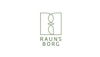 Raunsborg Rabatkode