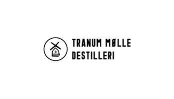 Tranum Mølle Destilleri Rabatkode