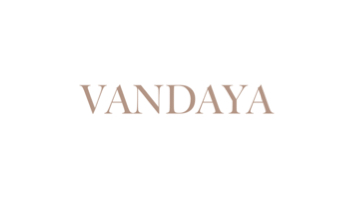 VANDAYA Rabatkode