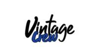 VintageCrew Rabatkode