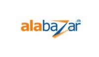 Alabazar Rabatkode