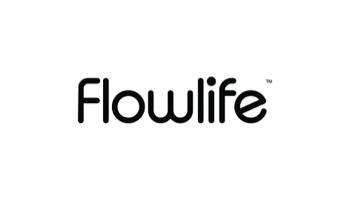 Flowlife Rabatkode