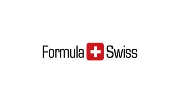Formula Swiss Rabatkode