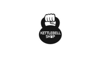 Kettlebellshop Rabatkode