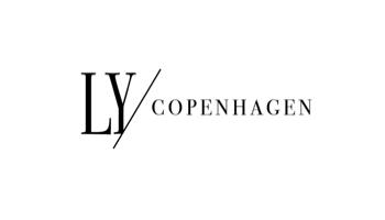 LY Copenhagen Rabatkode