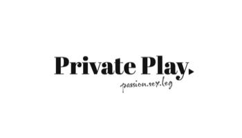 Private Play Rabatkode