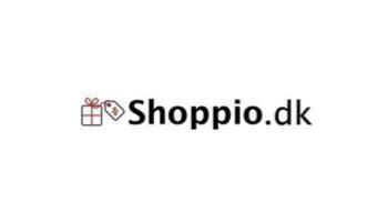 Shoppio Rabatkode