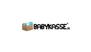 Babykasse Rabatkode